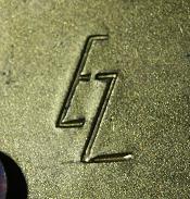 Elektrozeit logo