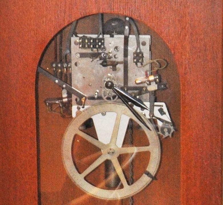 DSC_3198 Burk 1Sec Erik Romeijn vierkant